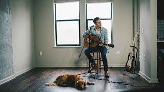 download lagu download musik download mp3 Scared To Be Lonely - Martin Garrix & Dua Lipa (Acoustic Cover) - Landon Austin