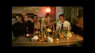 Muzik Shqiptare 2012 Hd Rrugaqt - Per Nje Nate