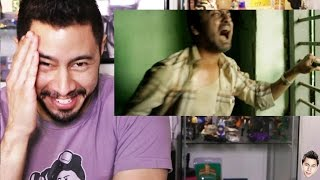 Nonton Raman Raghav 2 0 Trailer Reaction Review  Film Subtitle Indonesia Streaming Movie Download