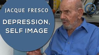 Nonton Jacque Fresco - Depression, Self Image - Sept. 5, 2011 (1/2) Film Subtitle Indonesia Streaming Movie Download