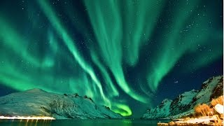 Where to See the Northern Lights in the US | Find Your Happy by POPSUGAR Girls' Guide
