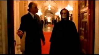The original real erotic Masked Ball from Eyes Wide Shut Tom Cruise Nicole Kidman Stanley Kubrick. Copyright Warner Bros. From Stanley Kubrick, the greatest ...
