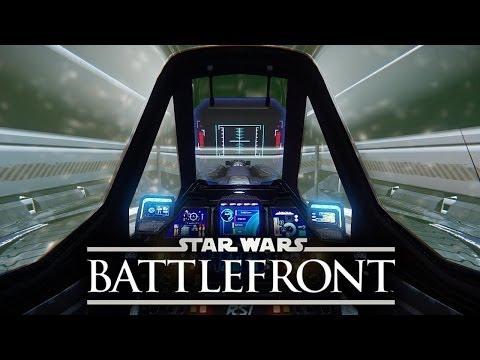 star wars battlefront for playstation 3