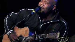 Leon Timbo - Father's Heart - YouTube