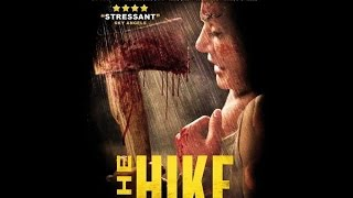 Nonton October Horror Reviews   The Hike  2011  Film Subtitle Indonesia Streaming Movie Download