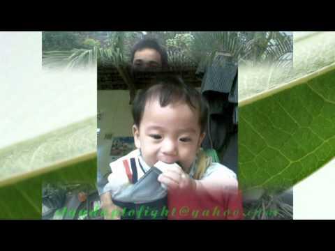 Nhac song Ha Nam