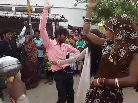 Video Bhojpuri desi Dan's download in MP3, 3GP, MP4, WEBM, AVI, FLV January 2017