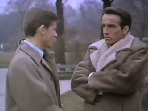 defector - The first ten minutes of Montgomery Clift's last ever film, 'The Defector'. This film is currently not available for purchase in any form, please purchase Mo...