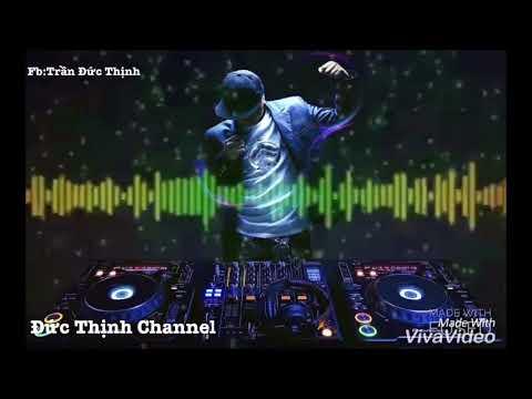 Nhạc quẩy - Tắt đèn và Phiêu SML (Vlog 1) - Thời lượng: 51:52.