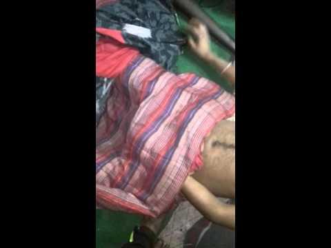 Video Bangla xx download in MP3, 3GP, MP4, WEBM, AVI, FLV January 2017