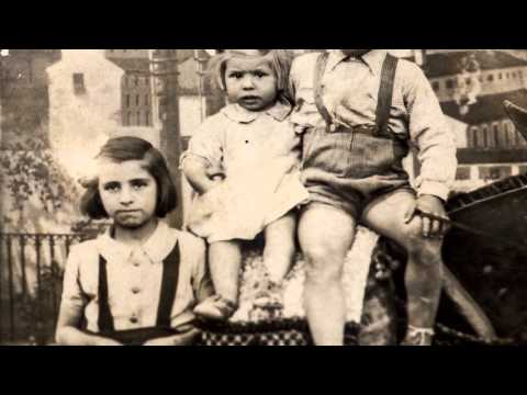 1938 LA GUERRA CIVIL EN JÉRICA