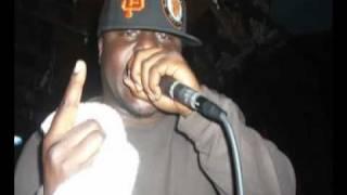 Hell Razah feat  Killah Priest, Timbo King - Free Love - YouTube.flv