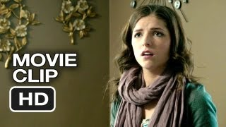 Nonton Rapture Palooza Movie Clip   I Don T Want To Be Here  2013    Craig Robinson Movie Hd Film Subtitle Indonesia Streaming Movie Download