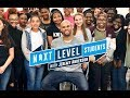 Next Level Students Episode #31 | Student Motivation | Jeremy Anderson
