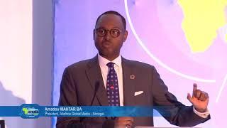 Africa2025-Mr. Amadou Mahtar Ba-04oct.2017