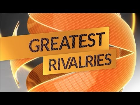 Greatest Rivalries: Maccabi FOX Tel Aviv vs Real Madrid