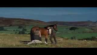 Nonton War Horse 2011 Training Scene Film Subtitle Indonesia Streaming Movie Download