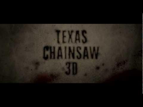 Trey Songz in TEXAS CHAINSAW 3D!!!! [Trailer]