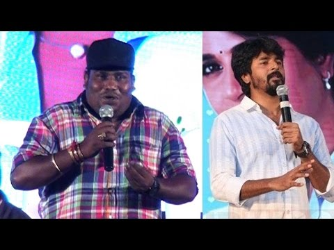 Sivakarthikeyan-reveals-the-alternate-funny-climax-with-Yogi-Babu-in-Remo