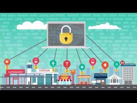 Ransomware Protection in South Florida