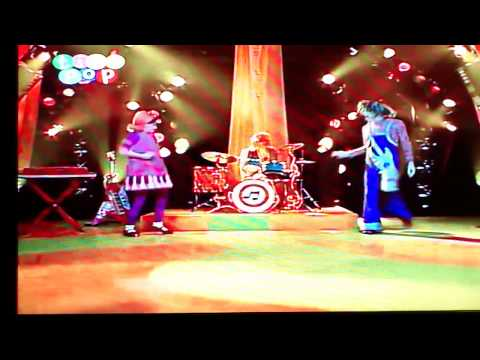 The Doodlebops Best Hider Ever Part 4 Last Part