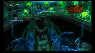 Download Lagu Metroid Prime 3 Corruption 100% Veteran Walkthrough part 36, 720p HD (NO COMMENTARY) Mp3