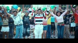 Video PUTHIYA MUGAM - Thattum Muttum song MP3, 3GP, MP4, WEBM, AVI, FLV Oktober 2018