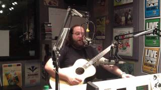 "Tree Town Sound 6PM Sundays on 107.1 FM & streamed at treetownsound.com Hosted by: Matthew Altruda ""Like"" Tree Town ..."