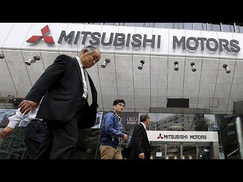 ΗΠΑ: Ανοίγουν «φάκελο» και για τη Mitsubishi – economy