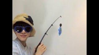 """【第8弾】野佐怜奈""""Coming Summer""""(demo short ver.)"""