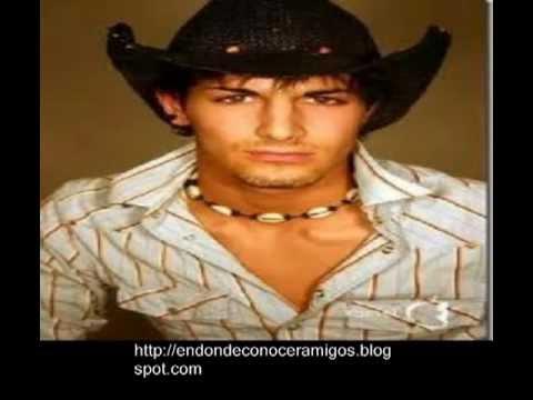 Fotos de Chicos Simpaticos, Hombres Guapos: 1/01/11 - 1/02/11