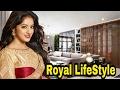 Deepika Singh Aka Diya : House,Salary,Pet's,Family n Friend's,LifeStyle