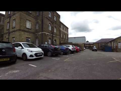 Video Southall.  Ealing Hospital.  St Bernard's download in MP3, 3GP, MP4, WEBM, AVI, FLV January 2017