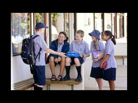 School Uniforms Supply in Ajman, Sharjah, Dubai – UAE