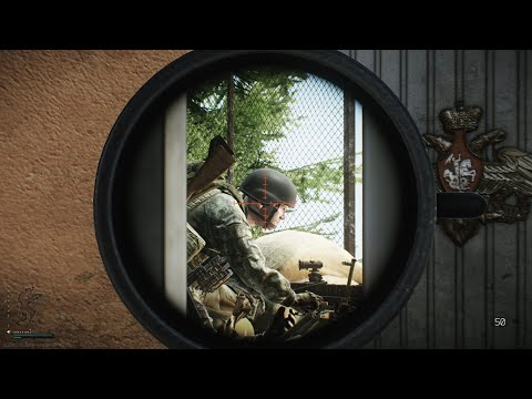 How Did I Mess This Up... - Escape From Tarkov
