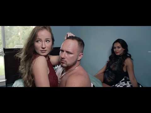 Dusty Leigh- Karma's A ft Jellyroll & Alexander King
