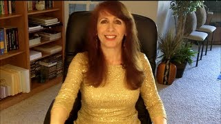 Scorpio 2013 Horoscope Astrology Year Ahead Forecast with Kelley Rosano
