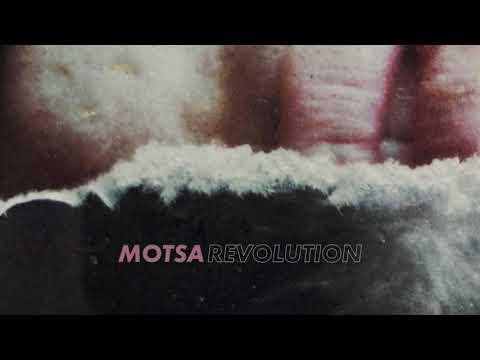 MOTSA - Revolution