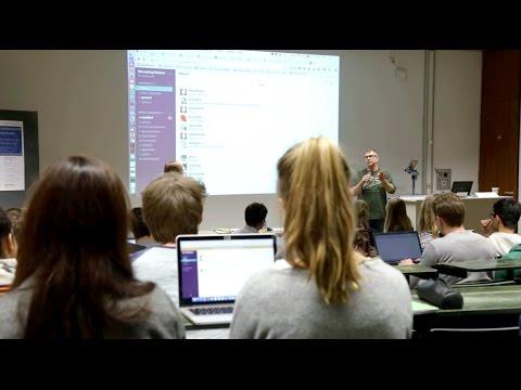 e-teaching.org – digitale Medien in der Hochschulbild ...