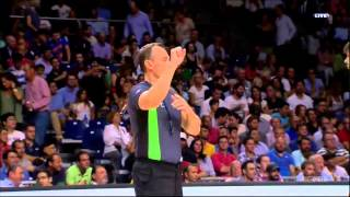 Video FIBA 2014 World Cup 2014 Final USA vs Serbia HD MP3, 3GP, MP4, WEBM, AVI, FLV Agustus 2018