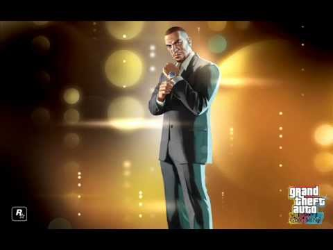 theme - All Grand Theft Auto Series Theme Songs!Enjoy! Grand Theft Auto Theme Song 0:00 - 2:37 Grand Theft Auto II Theme Song 2:37 - 4:19 Grand Theft Auto III Theme ...
