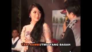 Putra Buana   Anisa Rahma Feat Fuji L   Basah
