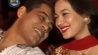 Video Bangla Songs Amar Buker Moddhyokhaane - Ferdous Ara & Fais MP3, 3GP, MP4, WEBM, AVI, FLV September 2018