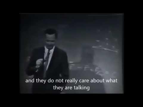 Video Feynman-