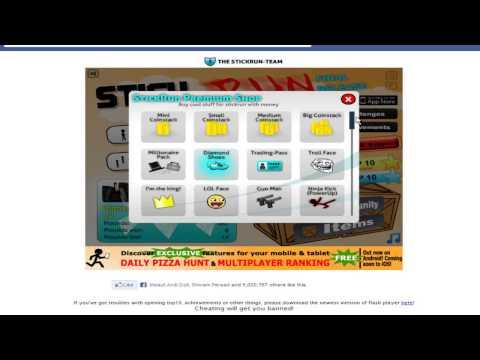 Thumbnail for video B-fekxt9QRM