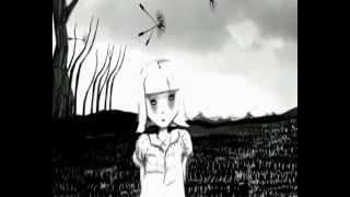 Video Coldnoise - Silkydream