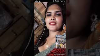 Video Bangla bigo live 2017 pat2 MP3, 3GP, MP4, WEBM, AVI, FLV Desember 2017