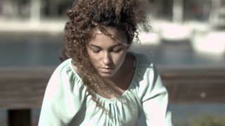 Melodía de plenitud - 6 Pas B