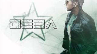 DEBA - MALEBOX (2011)