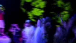 Jentaro ft. Sistah 187 - Времето